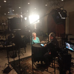 Dateline NBC interview